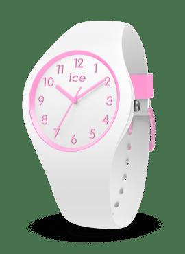 Uurwerk Ice Watch 015350