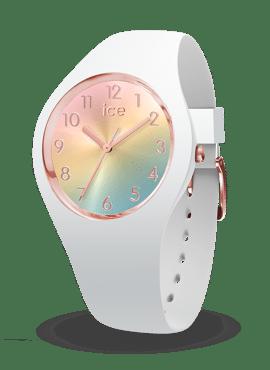 Uurwerk Ice Watch 015743