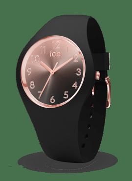 Uurwerk Ice Watch 015746