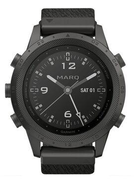 MARQ - Commander - GPS Watch