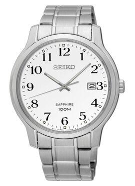 Seiko SGEH67P1