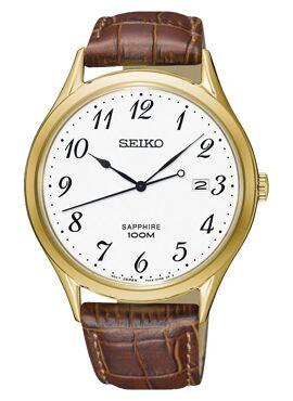 Seiko SGEH78P1