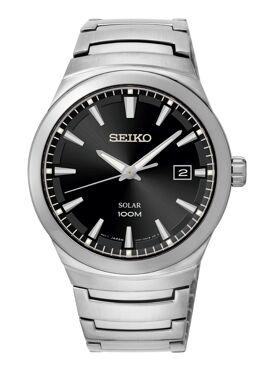 Seiko SNE291P1