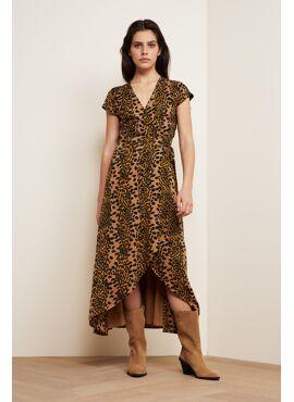 Archana jurk