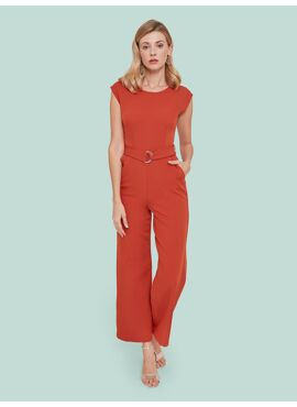 Heart Eyes Jumpsuit