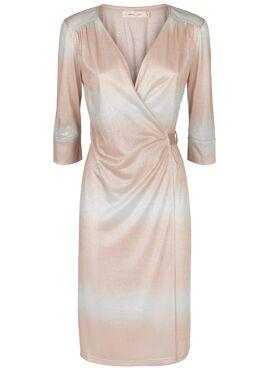 Entangle Dress