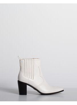 Bouche Boot