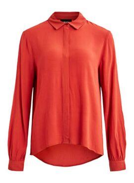 Bay Shirt Tandoori Spice
