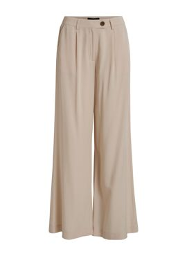 Avery Wide Pant