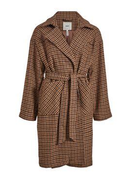 Karen Coat