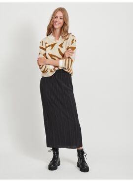 Tilia Long Skirt