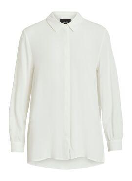 Bay L/S Shirt