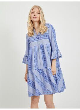 Natascha Dress