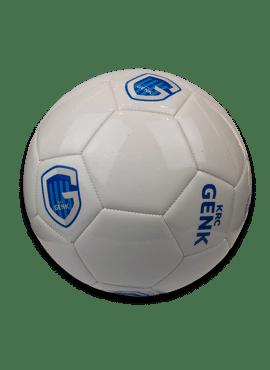 Voetbal - Mijn Ploeg
