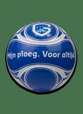 Voetbal - mini