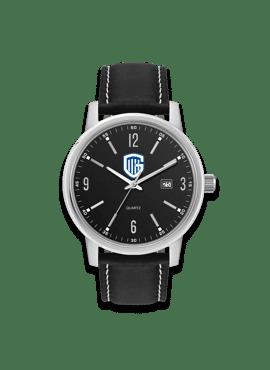 Watch - classic mens