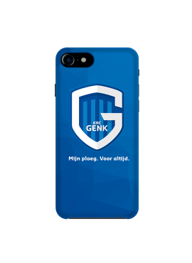 Cover - Samsung S7