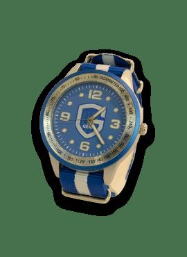 Watch - sport