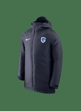 Winter jacket (kids)