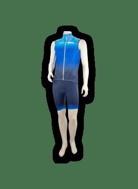 Bicycle - body windblock (M)