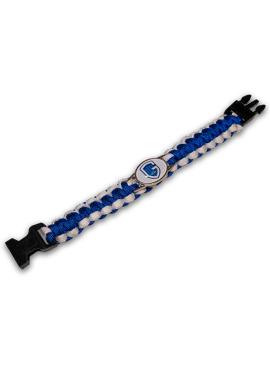 Bracelet - paracord