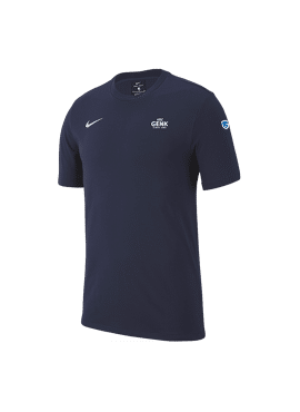 Club - shirt (volw)