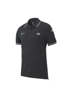 Club - polo (adult)