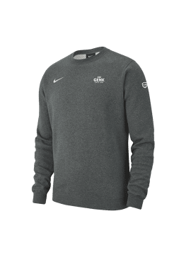Club - sweater (volw)