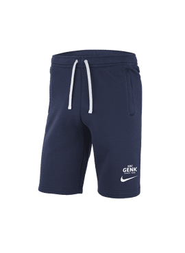 Club - short (adult)