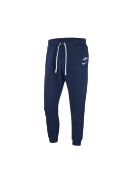 Club - pants (adult)