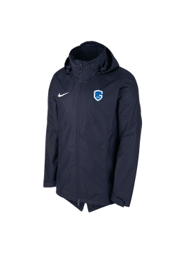 Rain jacket (adult)