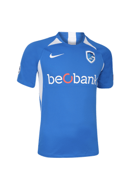 Champions League jersey (adult)