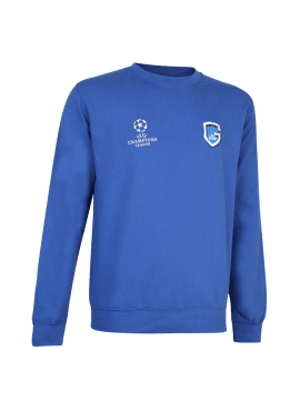 Sweater - Champions League