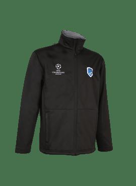 Jacket - Champions League