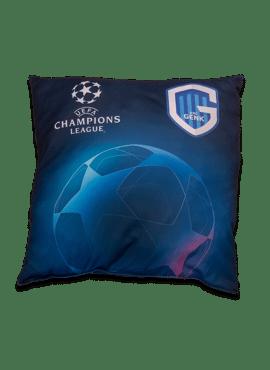 Kussen - Champions League