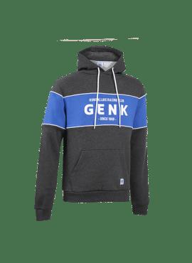 Hoodie - GENK