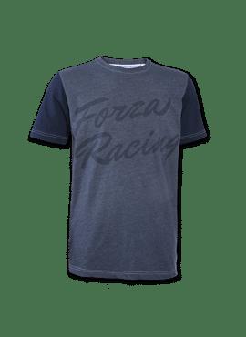 Shirt - Forza Racing