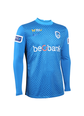 Keepersshirt (volw)