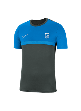 Trainingsshirt (volw)