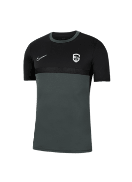 Trainingsshirt (volw)