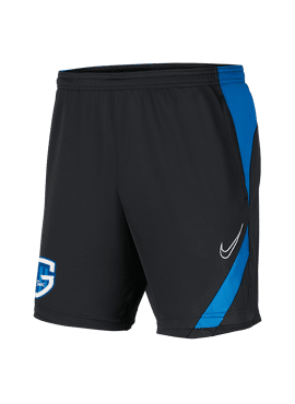 Trainingsshort (volw)