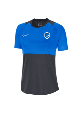 Trainingsshirt (dames)