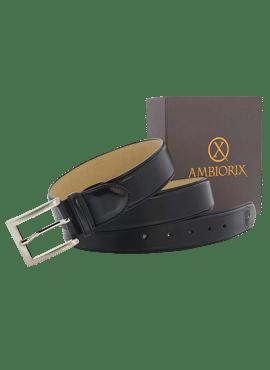 Leather belt (Ambiorix)