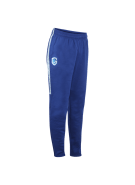 Trainingsbroek winter (kids)