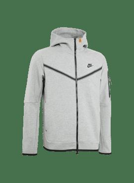 Hoodie - Sportswear