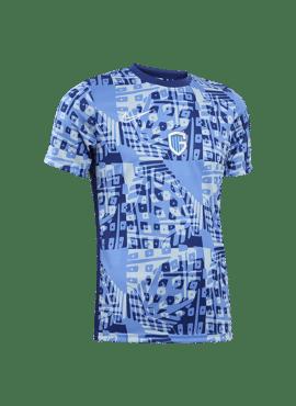 Shirt - Pulse