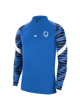 Strike sweater (adult)