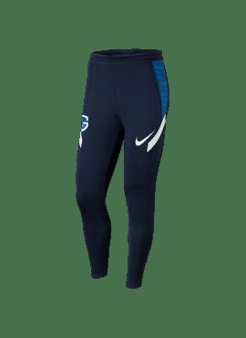 Strike pants (adult)