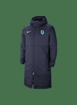 Winter jacket (adult)