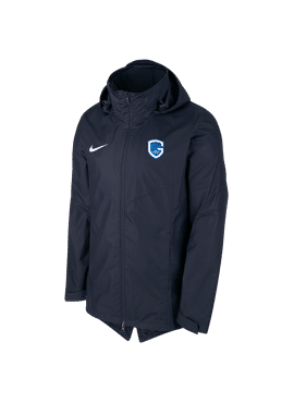 Rain jacket (kids)
